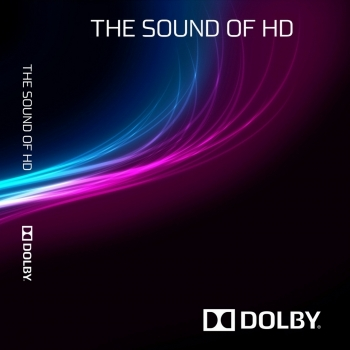 Dolby Music Demo Disc - The Sound Of HD