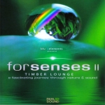 Sony forsenses II Blu-ray Disc DTS-HD7.1
