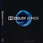 Dolby Atmos Blu-Ray Demo Disc (Sep 2015)