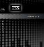 THX Demo Disc II (DVD)