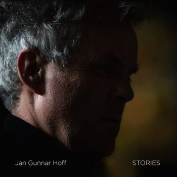 2L STORIES- Jan Gunnar Hoff Pure Audio Blu-ray Disc