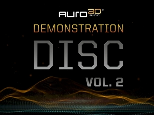 Sale Dolby Atmos DTS THX AVS FORUM Reelwood AURO 3D Onkyo Blu-Ray